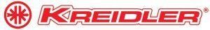 Kreidler-Logo